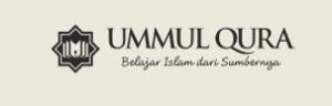 Logo-Penerbit-Ummul-Qura